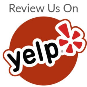 review-buckleys-securitysmiths-yelp