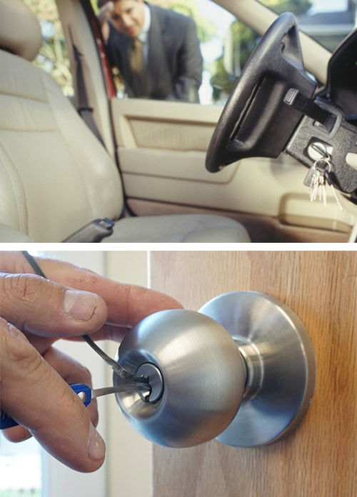 car-home-lockout-service